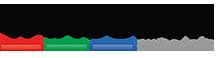 Vakcolour-logo-web-2