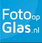 foto-op-glas.nl-logo
