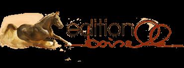 logo_edition_boiselle_370x173